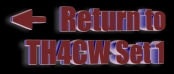 Return to TH4CW Set 1